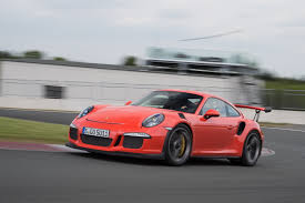 orange porsche the porsche 991 gt3 rs market is officially crazy total 911