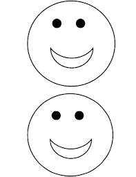 89 smiley face coloring pages amazing smiley face coloring