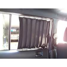 Car Curtains Car Window Curtains Kothari Fabrics Indore Id