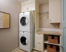 laundry room 20 small laundry room shelving with small space