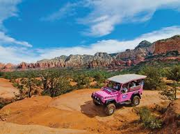 sedona first timers guide our top ten ideas for things to see and