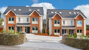 Bernie Sanders New House Pictures by Four Spacious New Homes On Market In Killiney From U20ac555 000