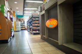 the corner store dining services https www rit edu fa diningservices sites
