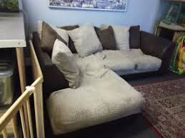 Dwell Armchair Grey Dwell Armchair 65x84x83 In Walthamstow London Gumtree