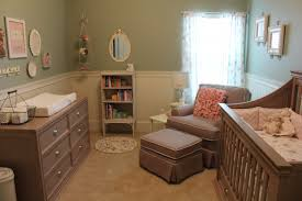 French Country Girls Bedroom Western Themed Bedroom Ideas Country Rustic Pinterest Baby