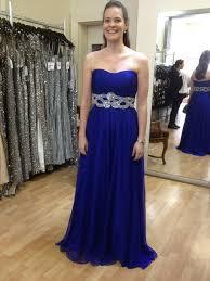 royal blue bridesmaid dresses 100 royal blue bridesmaid dresses 100 criolla brithday