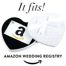 wedding registry lookup bridal registry wedding gift registry