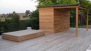 cuisine d été en bois cuisine construire une cuisine d ã tã illustration que vraiment