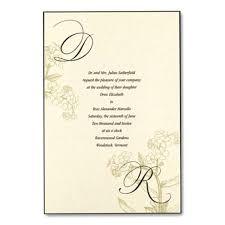 informal wedding invitation wording informal wedding invitation wording for friends 4k wallpapers