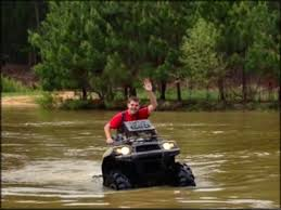 mudding four wheelers cape fear atv and mx park north carolina motorcycle and atv trails