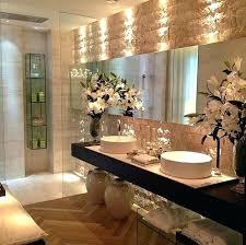 luxury bathroom ideas photos luxurious bathroom best luxury bathrooms ideas on luxury homes