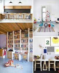 Kids Work Desk by 105 Best Kids Rooms Workspaces Images On Pinterest Home