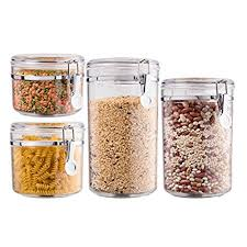 where to buy kitchen canisters clear kitchen canisters