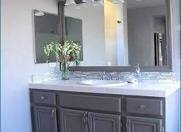 painting bathroom vanity ideas bathroom painting ideas nurani org