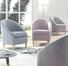 petit fauteuil de chambre fauteuil chambre a coucher petit fauteuil de chambre gallery of des