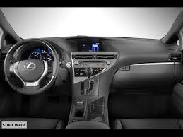 2013 lexus rx 350 price pre owned 2013 lexus rx 350 awd 4dr awd 4dr suv in eatontown