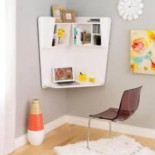 Prepac Floating Desk by Floating Desk Ebay