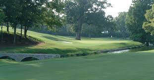 welcome belle meade country club