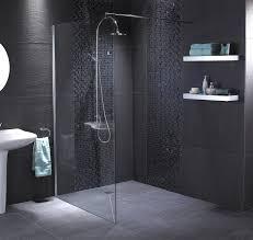 Dark Bathroom Ideas Bathroom Mirror Bathroom Decor Light Bath Bar Best 2017 Vanity
