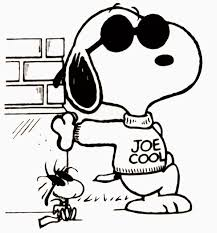 dog house coloring pages woodstock snoopy coloring pages coloring home