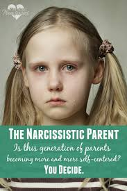 Being A Parent Meme - are parents narcissistic and self centered