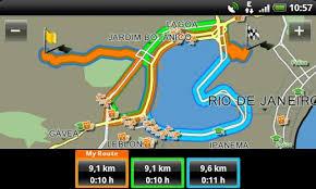 navigon australia apk navigon brazil apk to pc android apk