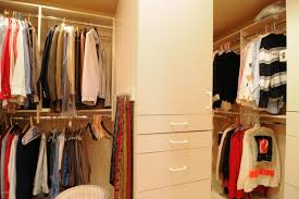 bedroom wardrobe designs walk black with nice white wall small