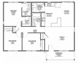 Floor Plans With Cost To Build Plan3d Simple House Plans Cost To Build View Album Website Simple