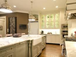 vintage kitchen design ideas retro kitchen design retro kitchen retro kitchen designs that are