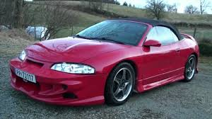 eclipse mitsubishi 1998 1998 mitsubishi eclipse ii d3 u2013 pictures information and specs