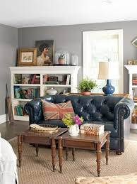 206 best chesterfield style images on pinterest architecture