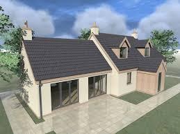 House Design In Uk Beautiful House Designs Uk Modern House Styles Uk Modern House