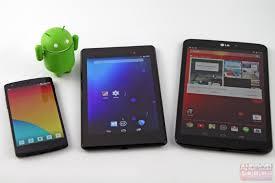 lg g pad 8 3 google play edition quick look u0027just right