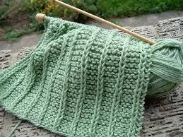 best 25 knit dishcloth ideas on knitted dishcloth