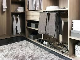 armoire moderne chambre design d intérieur armoire penderie moderne chambre a coucher avec