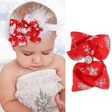 toddler hair accessories accessories baby toddler baby hair accessories