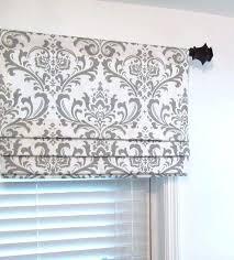 Valance For Windows Curtains Bathroom Valance Curtains U2013 Rabbitgirl Me
