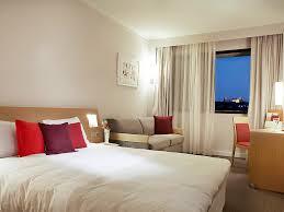 novotel hotel in athens greece kosher travel info