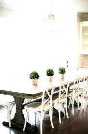 kitchen centerpiece ideas farmhouse table decor kitchen centerpiece ideas size of small