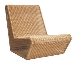 Outdoor Reading Chair 6733 Wave Outdoor Lounge Chair Designed By Danny Ho Fung Ca 1966