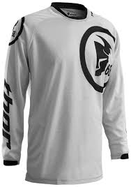 thor motocross jerseys thor motocross jerseys online here 100 high quality guarantee