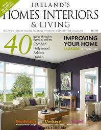 selling home interiors homes interiors and living inspiration ideas decor irelands homes