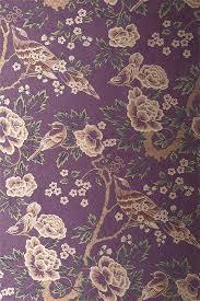 438 best interiors wallpaper images on pinterest prints fabric