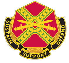 Pbuse Help Desk Home Fort Stewart