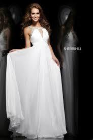 sherri hill 11109 sherri hill mother of the bride prom