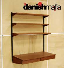 excellent wall shelf system 15 shelf wall component system with