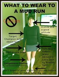 Mud Run Meme - 16 best mud run images on pinterest mud run exercise workouts and