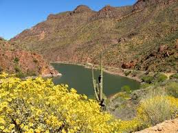 3 arizona road trips for thanksgiving visitors