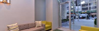 Home Design District Nyc Holiday Inn New York City Times Square Hotel By Ihg