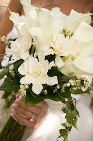 wedding flowers september flowers for september wedding on wedding flowers with september